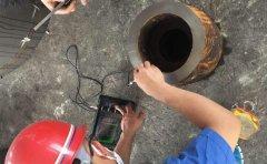 超声波检测