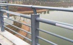 云南昆明某建筑护栏质量检测