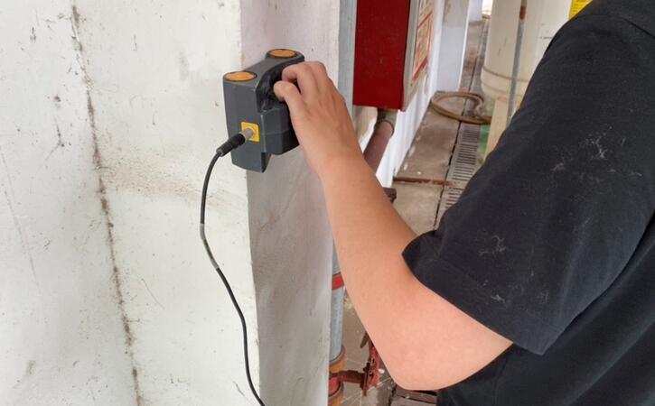 房屋抗震怎么鉴定以及注意事项
